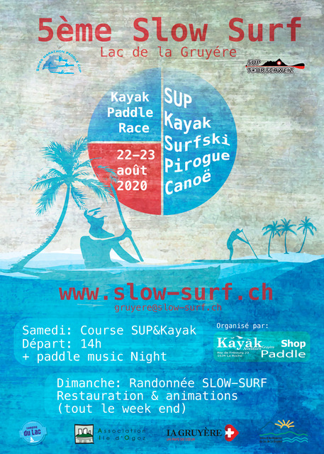 slow-surf-2020-affiche-.jpeg